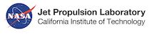 NASA Jet Propulsion Laboratory.png
