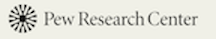 Pew Research Center.png