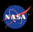 NASA and NASA STem Engagement.png