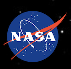 NASA and NASA STem Engagement.png