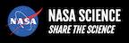 NASA Science.png