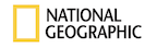 Product #1 National Geographic Logo.png