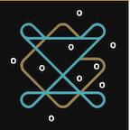 Project #1 - GlobalXplorer Logo.png