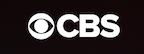 Project #1 Stephen Colbert CBS Logo.png