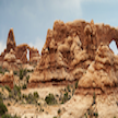 Arche National Park Content Icon.png