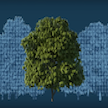 How Forests Affect Climate Change Content Icon.png