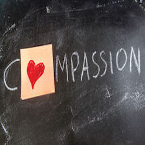 StockFreeImages for Compassion Product Icon.jpg