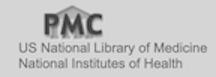US National Library of Medicine NIH.png