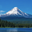 Volcanoes Among Us Content Icon.png