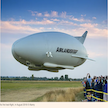 Airships Content Icon.png
