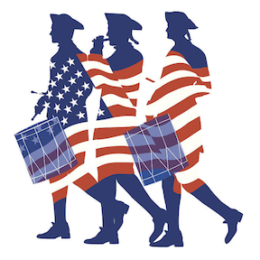 American Revolution Product Icon.png