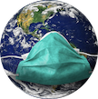 Ethics and Laws of Pandemics Content Icon.png