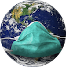 Ethics and Laws of Pandemics Product Icon copy.png