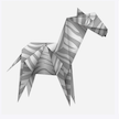 Origami Content Icon.png
