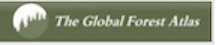 The Global Forest Atlas - Yale Forestry.png