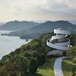 Architecture Nature Content Icon