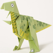 Dinosaur Content Icon2.png