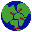 Tectonics Content Icon.png